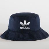 /achat-bobs/adidas-bob-classic-trefoil-ed9384-bleu-marine-187036.html