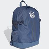 /achat-sacs-sacoches/adidas-sac-a-dos-fc-bayern-munich-fi7966-bleu-marine-187043.html
