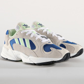 /achat-baskets-basses/adidas-baskets-yung-1-ee5318-footwear-white-collegiate-royal-187100.html