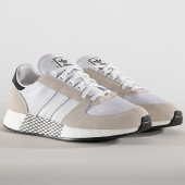 /achat-baskets-basses/adidas-baskets-marathon-tech-ee4925-footwear-white-core-black-187102.html