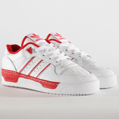 /achat-baskets-basses/adidas-baskets-rivalry-low-ee4658-footwear-white-scarlet-187112.html