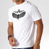 /achat-t-shirts/charo-tee-shirt-storm-wy4766-blanc-noir-gris-187052.html