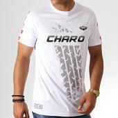 /achat-t-shirts/charo-tee-shirt-motorsport-wy4785-blanc-187058.html