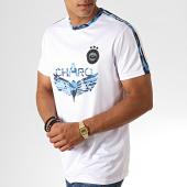 /achat-t-shirts/charo-tee-shirt-a-bandes-camouflage-glitch-wy4787-blanc-bleu-clair-noir-187060.html