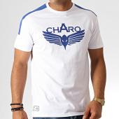 /achat-t-shirts/charo-tee-shirt-unlimited-wy4763-blanc-bleu-187063.html