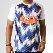 /achat-t-shirts/charo-tee-shirt-championship-wy4788-blanc-bleu-orange-187098.html