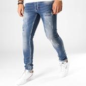 /achat-jeans/classic-series-jean-slim-6941-bleu-denim-186936.html
