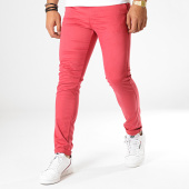 /achat-chinos/classic-series-pantalon-chino-m-3179-rouge-brique-186938.html
