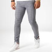 /achat-pantalons-carreaux/classic-series-pantalon-carreaux-m-3180-gris-blanc-186939.html