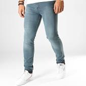 /achat-jeans/classic-series-jean-slim-m-2497-bleu-petrole-186942.html
