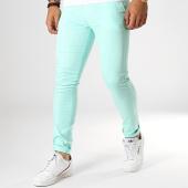 /achat-chinos/classic-series-pantalon-chino-m-3173-vert-menthe-186954.html