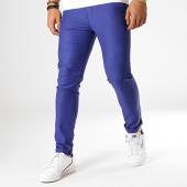 /achat-chinos/classic-series-pantalon-chino-m-3174-bleu-roi-186957.html