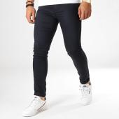 /achat-chinos/classic-series-pantalon-chino-m-3176-bleu-marine-fonce-186959.html