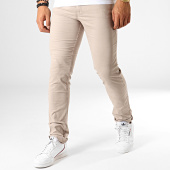 /achat-jeans/classic-series-jean-slim-m-4029-gris-clair-186960.html