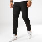 /achat-chinos/classic-series-pantalon-chino-m-3177-noir-186962.html