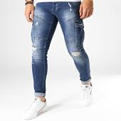 /achat-jeans/classic-series-jean-slim-6968-bleu-denim-186965.html