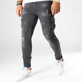 /achat-jeans/classic-series-jean-slim-6981-gris-186968.html
