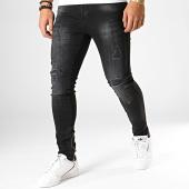 /achat-jeans/classic-series-jean-slim-6949-noir-186970.html