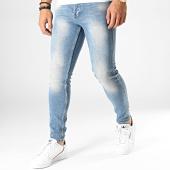 /achat-jeans/classic-series-jean-skinny-b-319-bleu-denim-186971.html