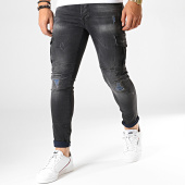 /achat-jeans/classic-series-jean-slim-6981-gris-anthracite-186973.html