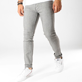 /achat-jeans/classic-series-jean-skinny-b-333-gris-chine-186978.html