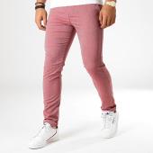/achat-chinos/classic-series-pantalon-chino-m-3156-rouge-186982.html