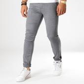 /achat-chinos/classic-series-pantalon-chino-m-3157-bleu-marine-186984.html