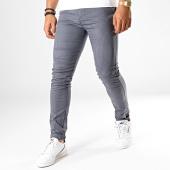 /achat-pantalons-carreaux/classic-series-pantalon-carreaux-m-3160-bleu-noir-187005.html
