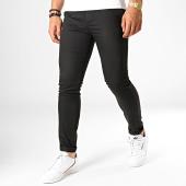 /achat-chinos/classic-series-pantalon-chino-m-3167-noir-187006.html
