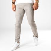 /achat-chinos/classic-series-pantalon-chino-m-3159-gris-187007.html