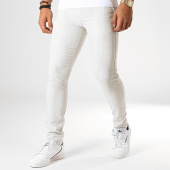 /achat-chinos/classic-series-pantalon-chino-m-3155-gris-clair-chine-187008.html