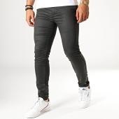 /achat-chinos/classic-series-pantalon-chino-m-3166-gris-anthracite-chine-187009.html
