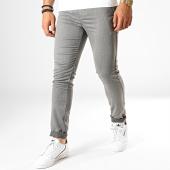 /achat-chinos/classic-series-pantalon-chino-m-3163-gris-187010.html