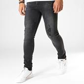 /achat-jeans/classic-series-jean-slim-m-2485-noir-187016.html
