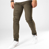 /achat-jeans/classic-series-jean-slim-d-4029-vert-kaki-fonce-187024.html