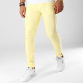 /achat-chinos/classic-series-pantalon-chino-m-3154-jaune-187025.html