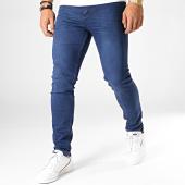 /achat-jeans/classic-series-jean-slim-m-2495-bleu-denim-187030.html