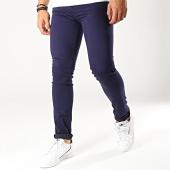/achat-jeans/classic-series-jean-slim-d-4029-bleu-marine-187031.html