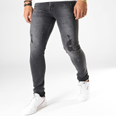 /achat-jeans/classic-series-jean-slim-m-2485-gris-anthracite-187067.html