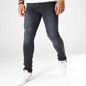 /achat-jeans/classic-series-jean-slim-m-2481-noir-187070.html