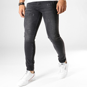 /achat-jeans/classic-series-jean-slim-m-2525-gris-anthracite-187073.html