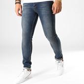 /achat-jeans/classic-series-jean-slim-m-2520-bleu-denim-187077.html