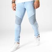 /achat-jeans/classic-series-jean-slim-m-2295-bleu-wash-187081.html