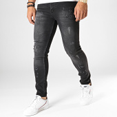 /achat-jeans/classic-series-jean-slim-m-2483-gris-anthracite-187084.html