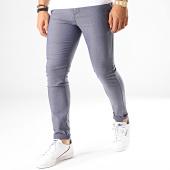 /achat-chinos/classic-series-pantalon-chino-m-3142-bleu-indigo-blanc-187085.html