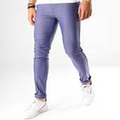 /achat-chinos/classic-series-pantalon-chino-m-3141-bleu-indigo-187087.html