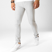 /achat-chinos/classic-series-pantalon-rayures-m-3144-gris-clair-chine-blanc-187090.html