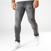 /achat-jeans/classic-series-jean-slim-m-2483-gris-anthracite-187095.html