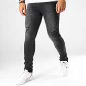 /achat-jeans/classic-series-jean-slim-m-2485-gris-anthracite-187097.html