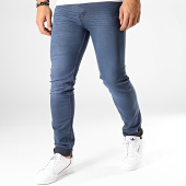 /achat-jeans/classic-series-jean-slim-m-2497-3-bleu-denim-187099.html